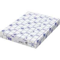 コピー用紙 タイプ2 スーパー高白色 B4 国産 1冊(500枚)