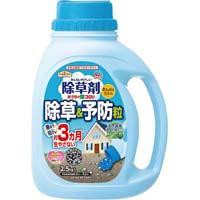 おうちの草コロリ 除草&予防粒 2.5kg
