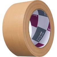 布テープ 軽梱包用 1巻