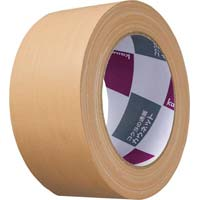 布テープ 中梱包用 1巻