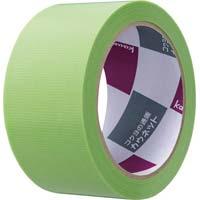 養生テープ ライトグリーン 1巻