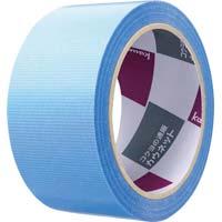 養生テープ ブルー 1巻