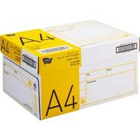 タイプ3 高白色 A4 1箱(500枚×10冊)