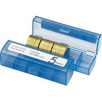 コインケース 5円用