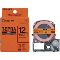 テープ テプラ