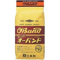 オーバンド 輪ゴム No.170 1kg袋 GG-106