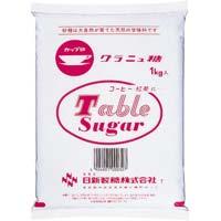 カップ印 グラニュー糖 1kg