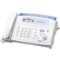 感熱紙 ファックス FAX-210