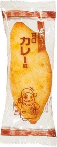 栗山米菓 ばかうけアソート |カウネット