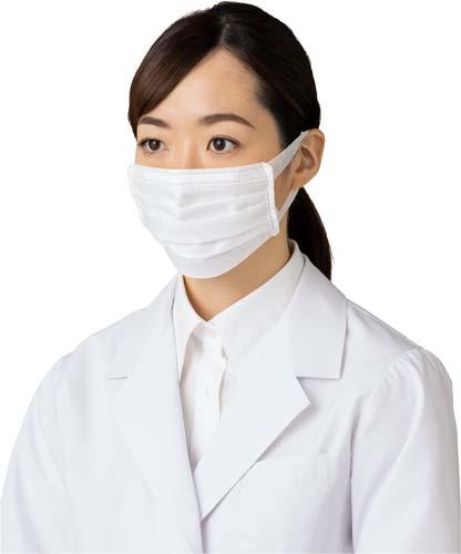 快適 マスク 超 「マスク」売れ筋ランキング 「超快適」とアイリスオーヤマが使い捨てトップ人気、スポーツマスクも上昇【2021年4月19日】