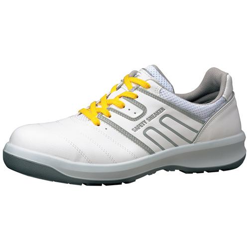 安全 靴 ミドリ 安全
