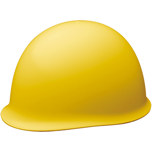 安全 ヘルメット ミドリ