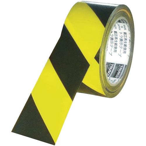 安全表示テープ