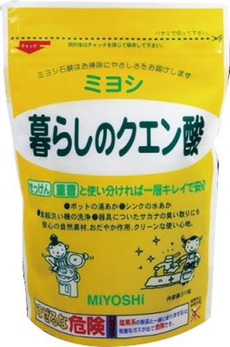コロナ クエン 酸 クエン酸と重曹スプレー - どちらがコロナウィルスに効くでしょうか?皮膚...