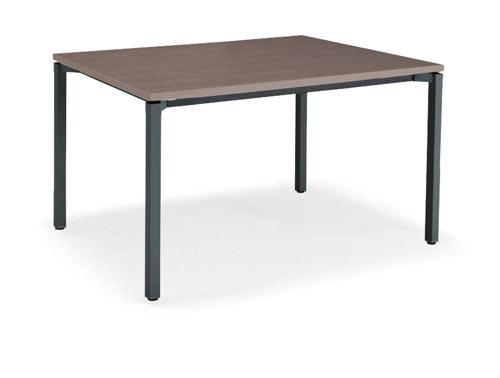 据え置き型テーブル