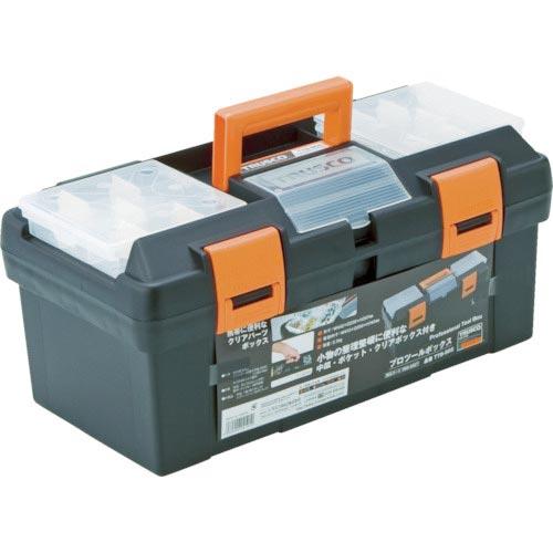 工具箱・工具バッグ