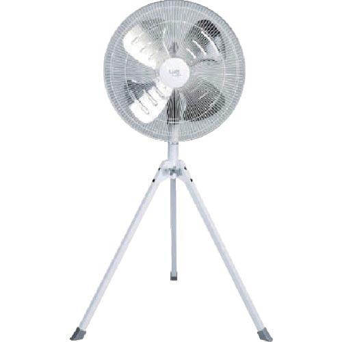 冷暖房・空調機器