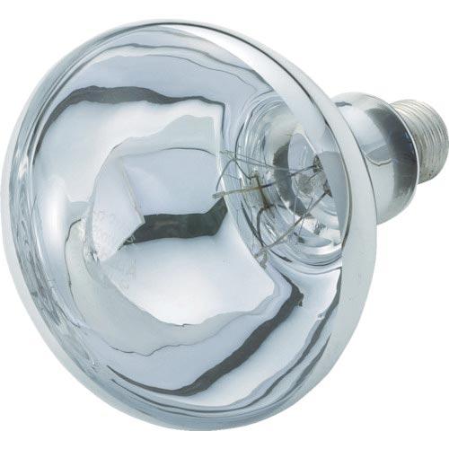 作業灯・照明用品